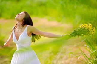 Tantra massage effecten